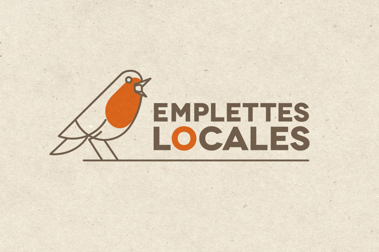 Emplettes05
