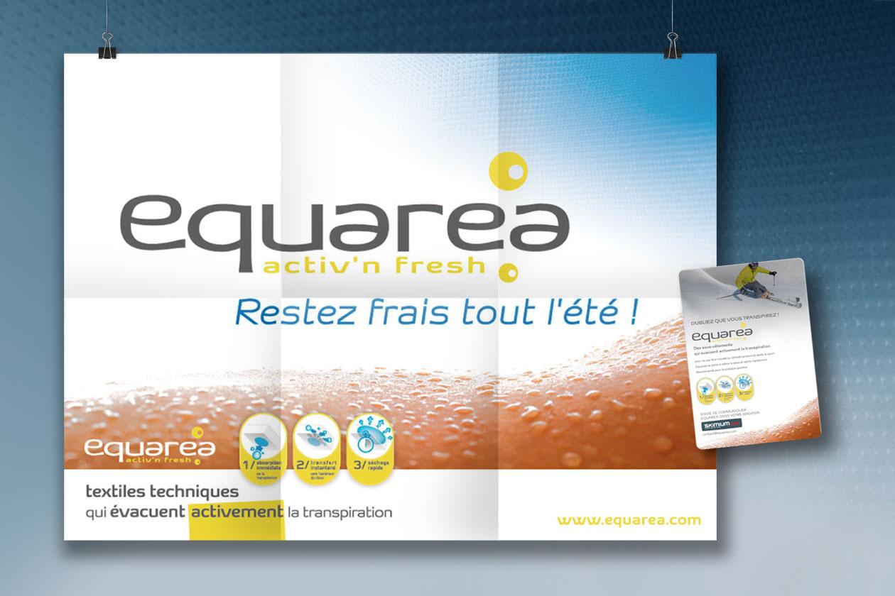 Equarea1