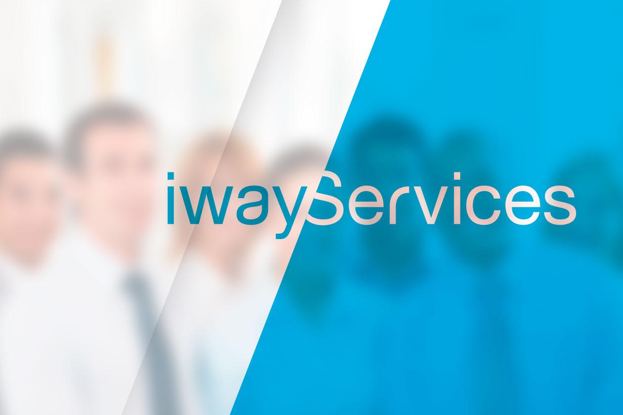 Iway2