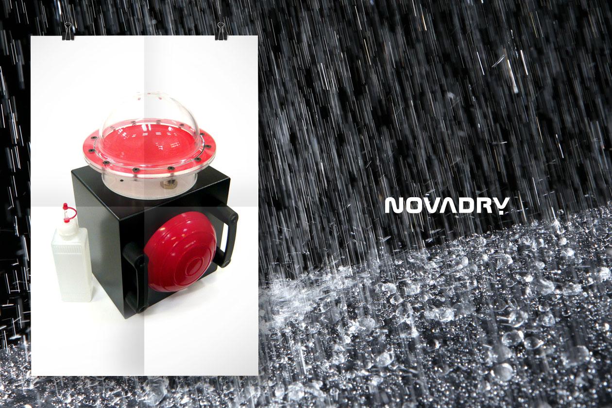 Novadry1bis