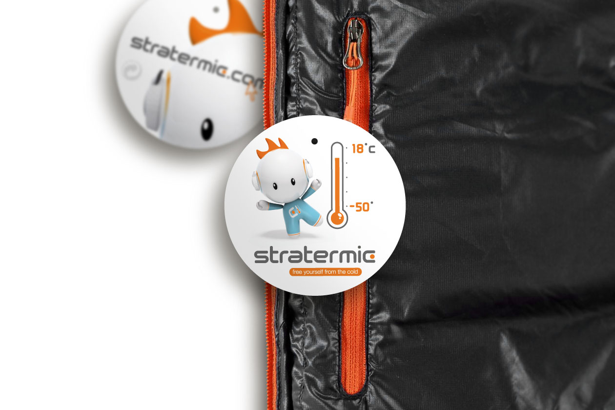 Stratermic4