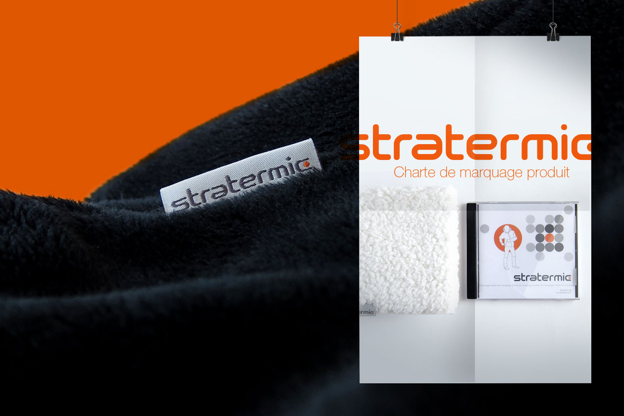 Stratermic9