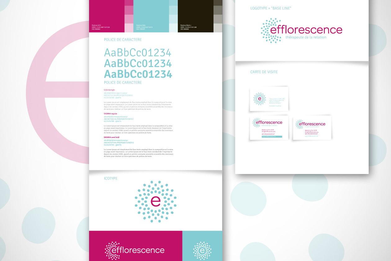 Efflorescence1