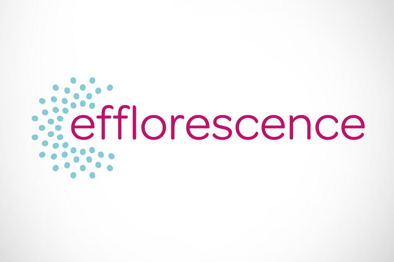 Efflorescence2